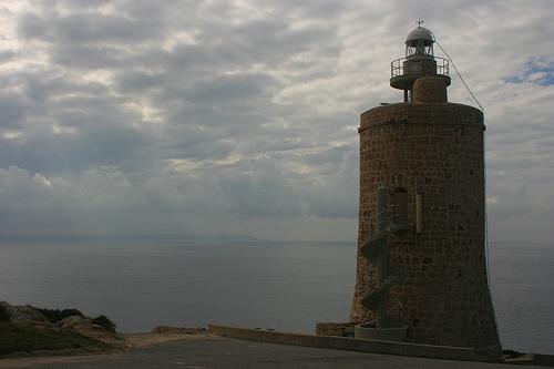 Que hacer en Algeciras