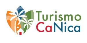 Turismo_logo1