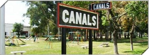 https://i1.wp.com/www.turismocordoba.com.ar/canals/img/img-inicial.jpg?resize=499%2C187