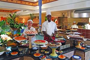 Hoteles, Cuba, Caribe , Solways, Turismo, Sol Meliá, vacaciones , vacations , turism , caribbean