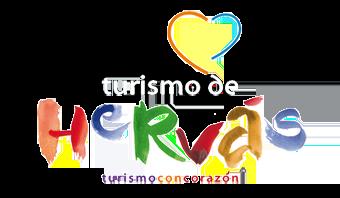 Turismo de Hervás