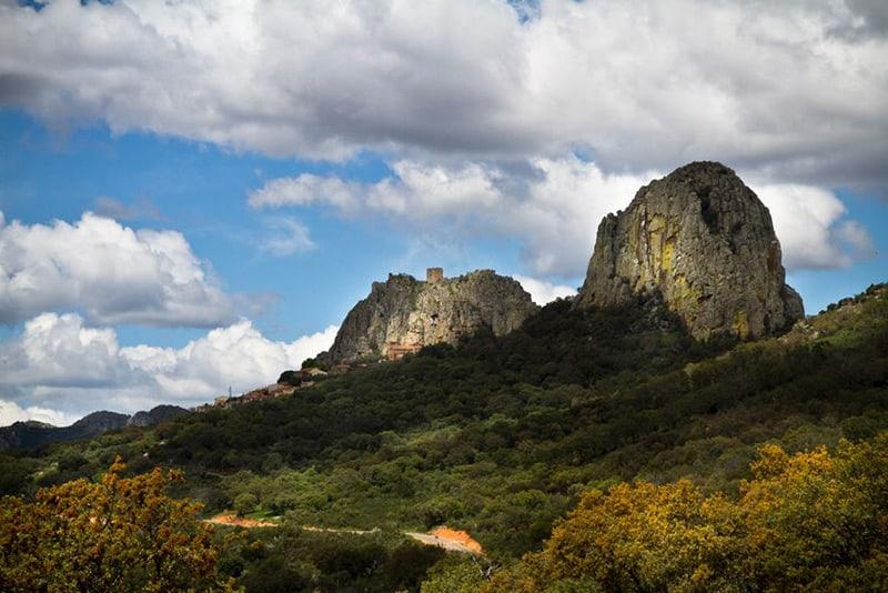 GeoparqueVilluercas-Ibores-Jara