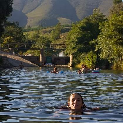 visitar-sierradegata-piscina-natural-acebo-zonadebano