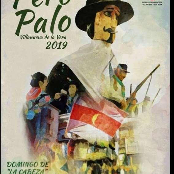 Carnaval-2019-Peropalo-en-Villanueva-de-la-Vera-fiesta-e-interes-turitico-regional