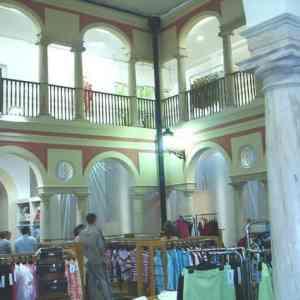 casa grande de zafra que visitar en zafra
