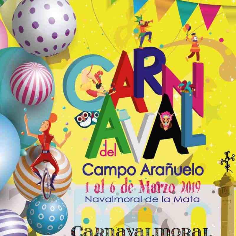 carnaval-moralo-navalmoral-2019