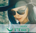 optica-man-ok