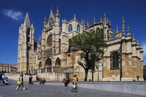 catedral-leon