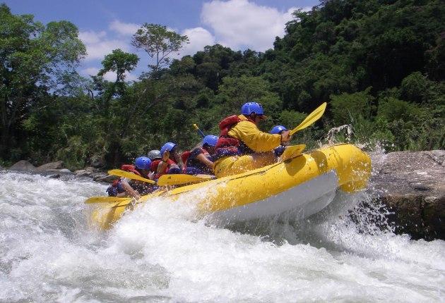 El Río Filobobos Te Espera Esta Semana Santa y Semana De Pascua 2013