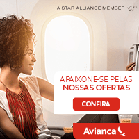 Avianca interna agosto