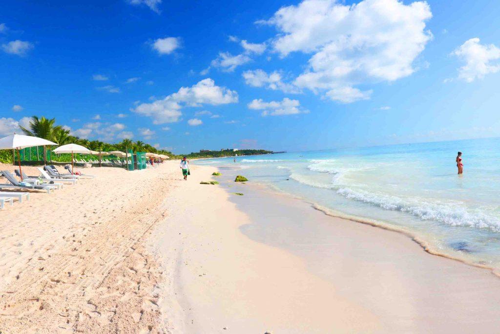férias destinos internacionais