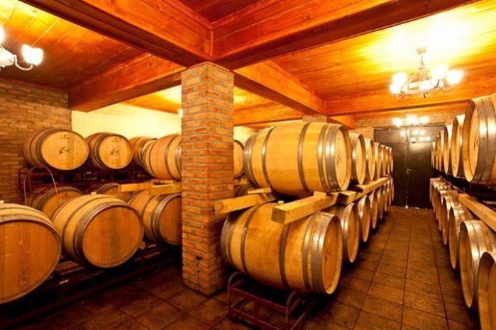 karditsa vinho