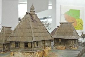 06 - Museo Etnografico