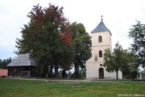 07 - Altipiano di Zlatibor