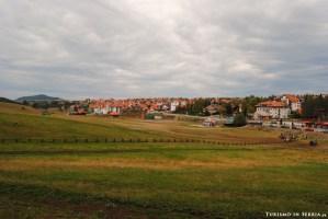01 - Zlatibor - Kraljeve Vode