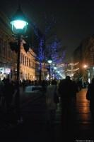 Knez Mihailova Ulica 07