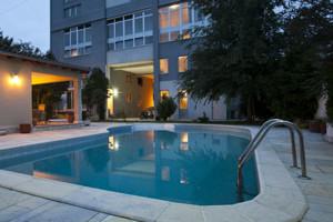 HOTEL BEST * * *