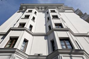 Hotel Excelsior * * *