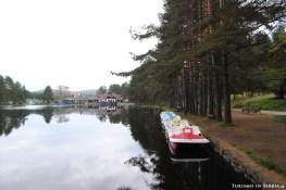 05 - Zlatibor - Kraljeve Vode [GALLERY]