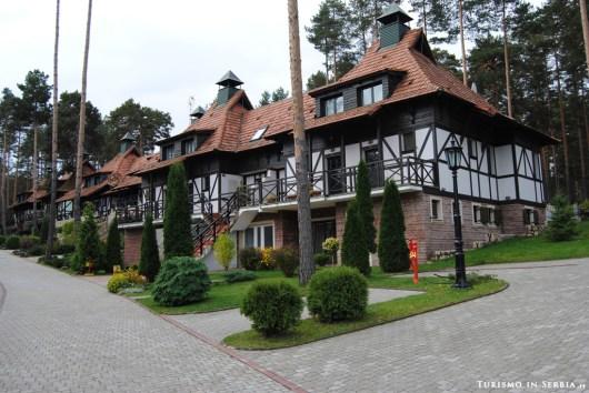 20 - Zlatibor - Kraljeve Vode [GALLERY]