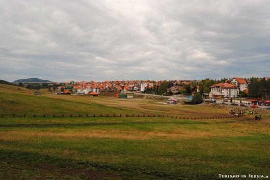 01 - Zlatibor - Kraljeve Vode [GALLERY]
