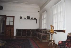 11 - Palazzo della Principessa Ljubica - FAI CLIC PER INGRANDIRE