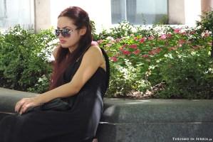 06 - Le ragazze del Centro di Belgrado