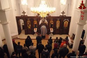 Chiesa di San Sava e San Simeone