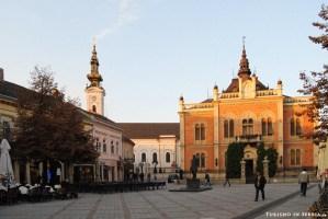 12 - Viaggio in Serbia (A. De Caro)