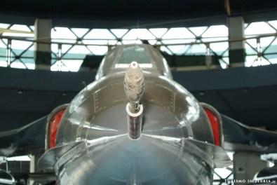 10 - Museo dell'Aviazione [GALLERY]