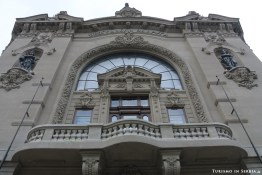 02 - Belgrade Waterfront [GALLERY]