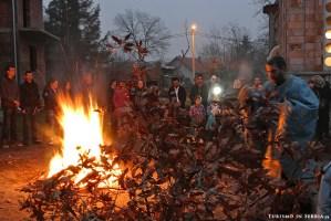 04 - Natale Ortodosso Serbo