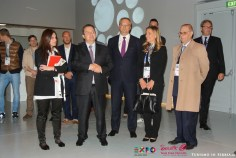 16 - EXPO Serbia 2015 Opening Day