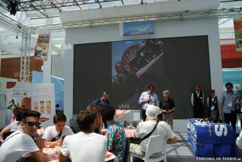 09 - Evento OLYMPUS - 11 luglio 2015