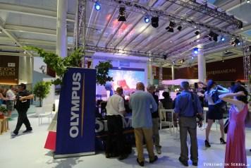 33 - Evento OLYMPUS - 11 luglio 2015