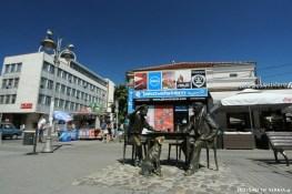 05 - NišFai clic sull'immagine per ingrandire.