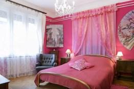 02 - R&A Belgrade Apartment