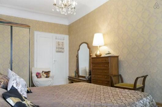 01 - R&A Belgrade Apartment