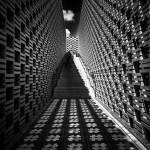 Andrea Facco - Foto 1