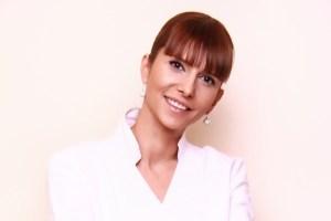 Dr.ssa Ana Tešić