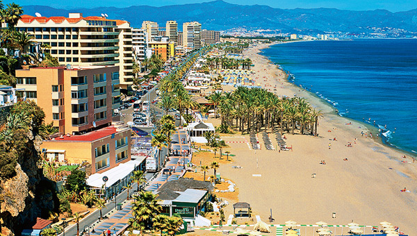 Turismo-Costa-del-Sol
