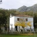 Casas Rurales Cortes de la Frontera