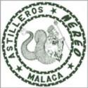 Ecomuseo Astilleros Nereo