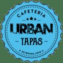 Urban Tapas Estepona