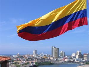 turismo medico colombia