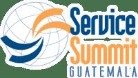 Service summit Guatemala 2011