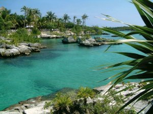 Filón de oro, el turismo médico en Quintana Roo