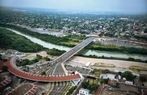 Nuevo Laredo promueve turismo de salud en Texas