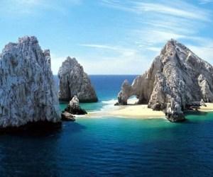 Baja California: Presentan Clúster Medico, Dental y Hospitalario