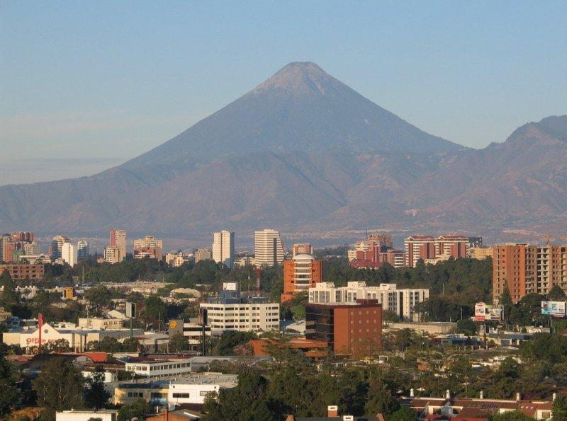 Guatemala Paraiso Turistico Para Reparar Su Salud1